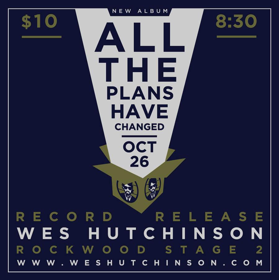HUTCHINSON RELEASE.jpg