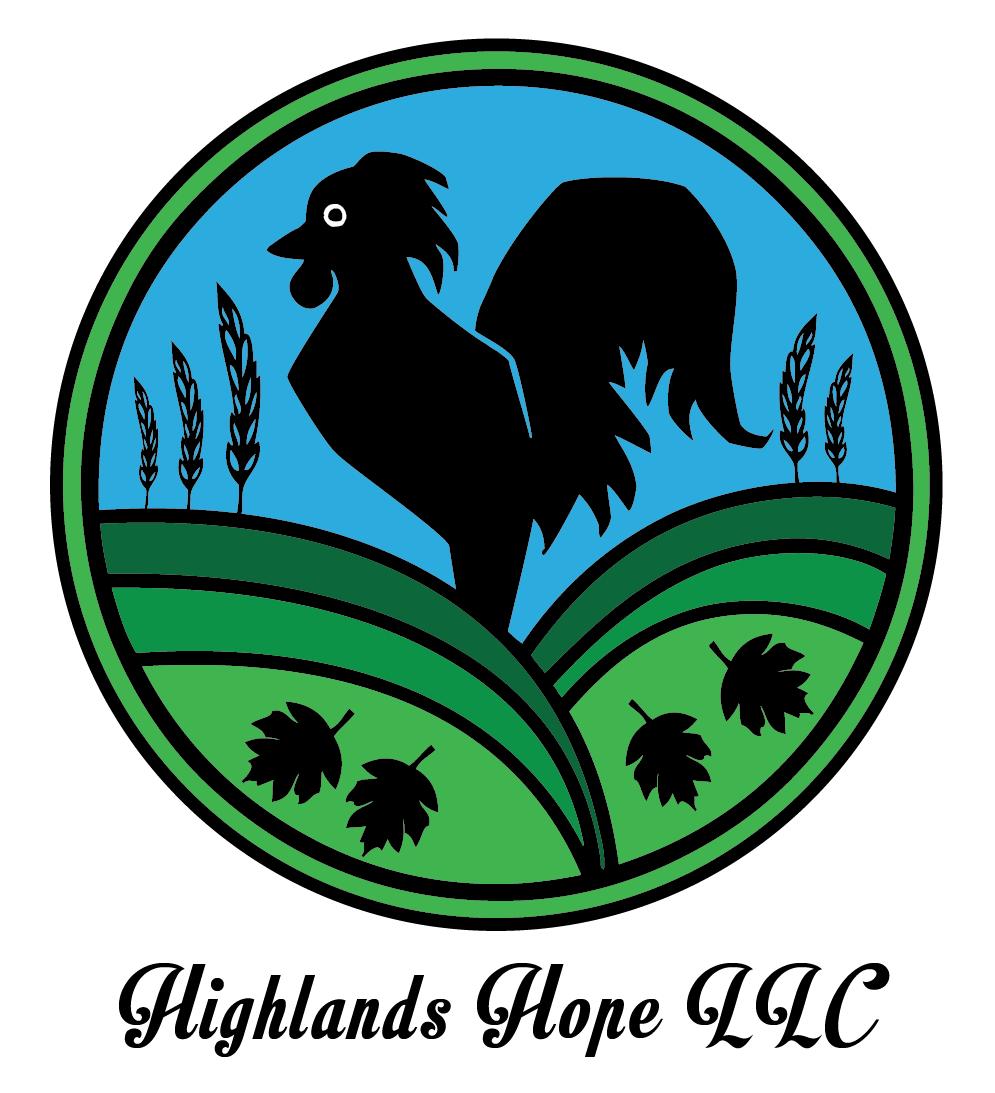 HH LLC Logo.png