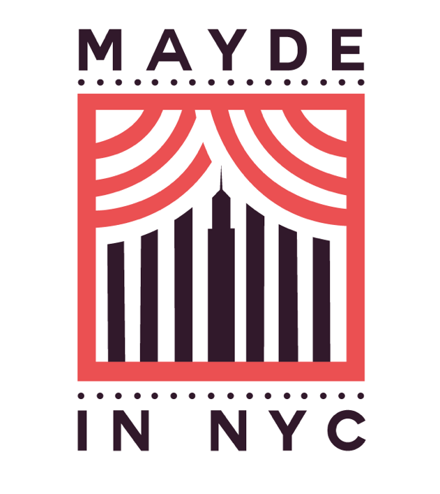 MAYDE in NYC.png
