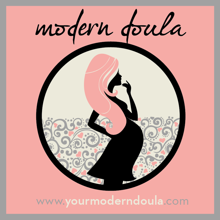 MODERN DOULA SOMED SQ .jpg