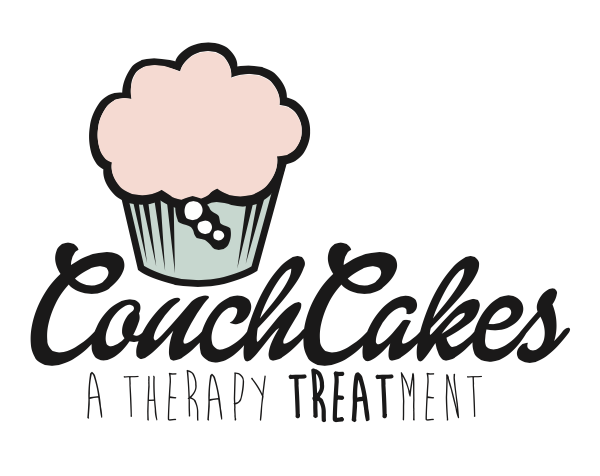 couchcakes.png