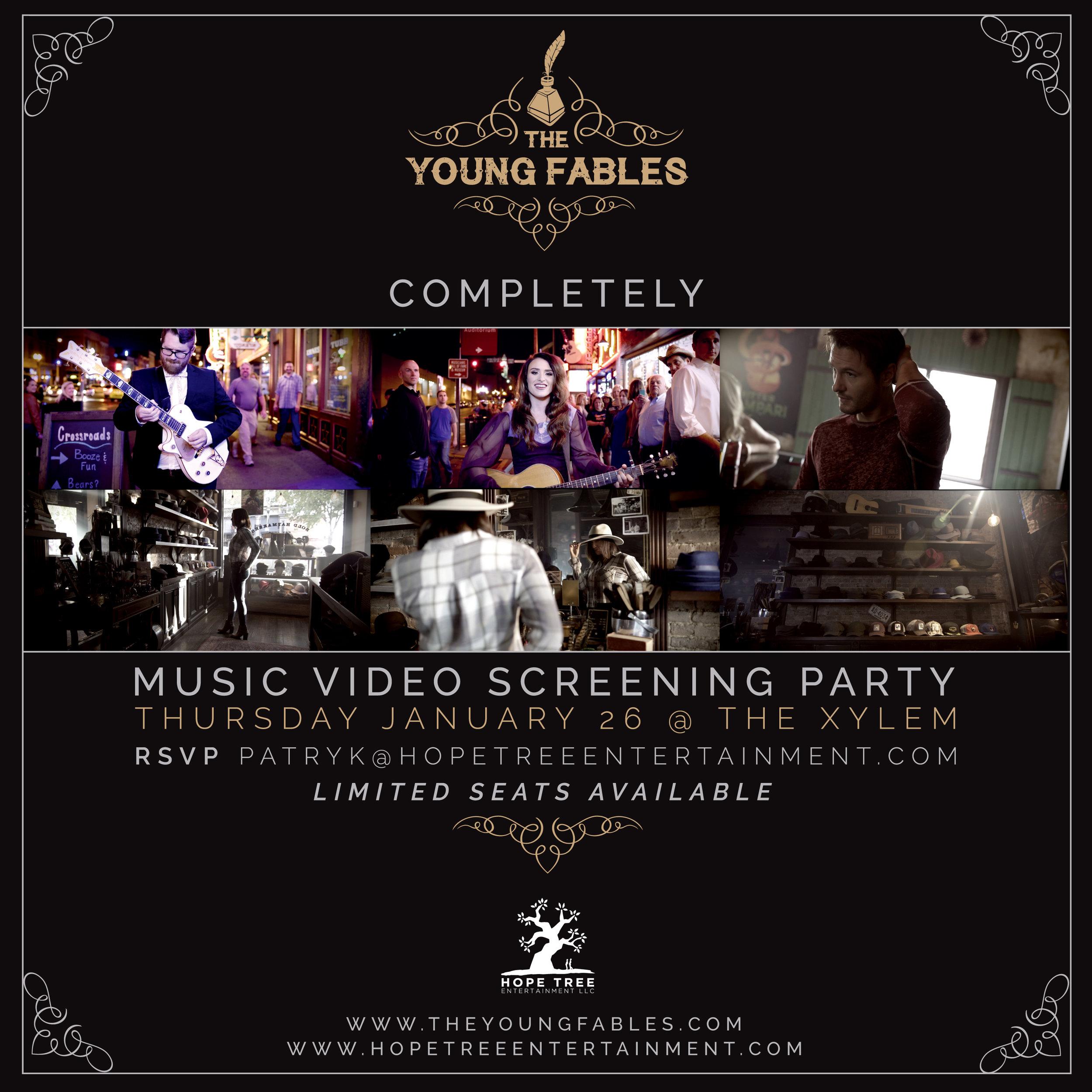 screening party flyer v1.jpg