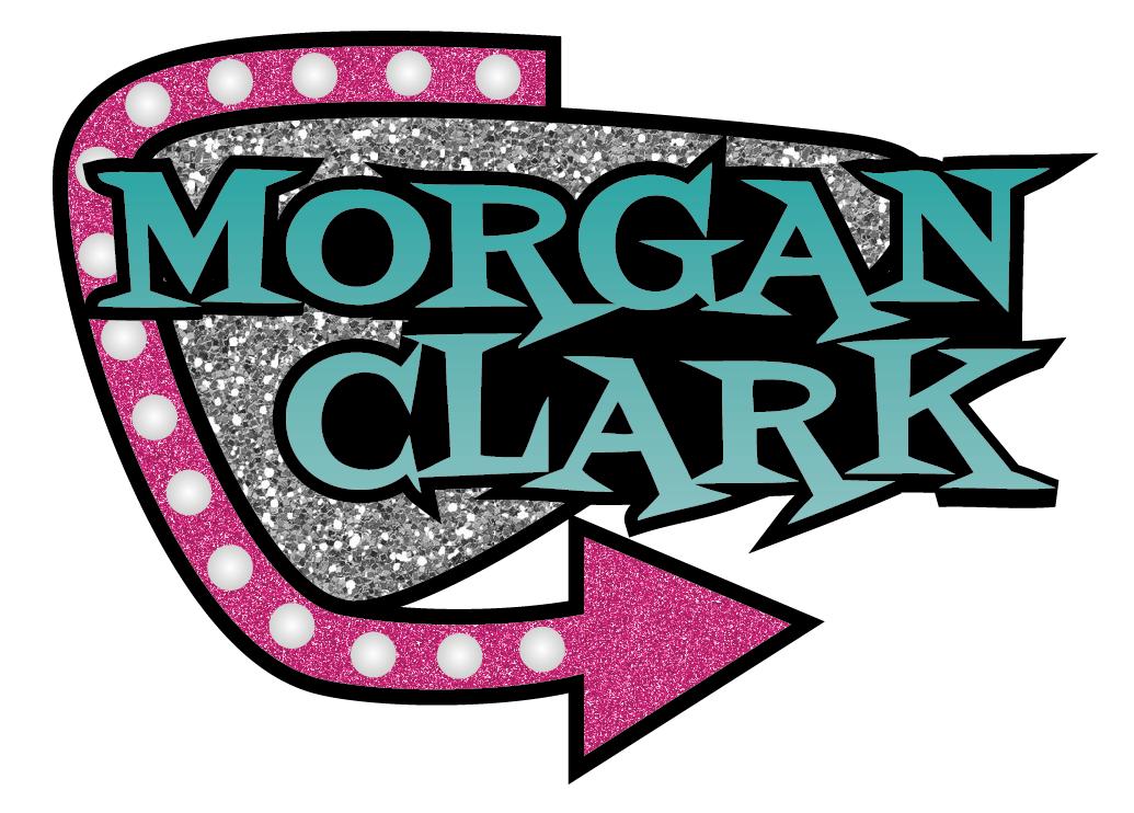 MORGAN CLARK LOGO.png