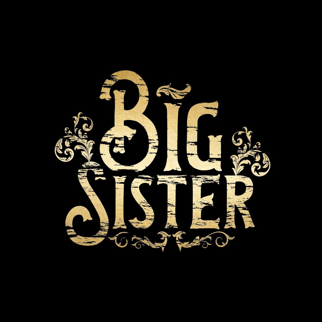 BIG SISTER.png
