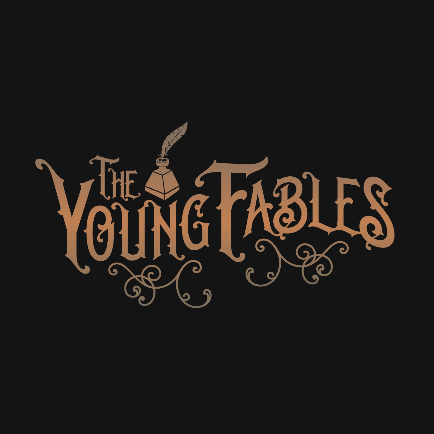 the young fables logo.png