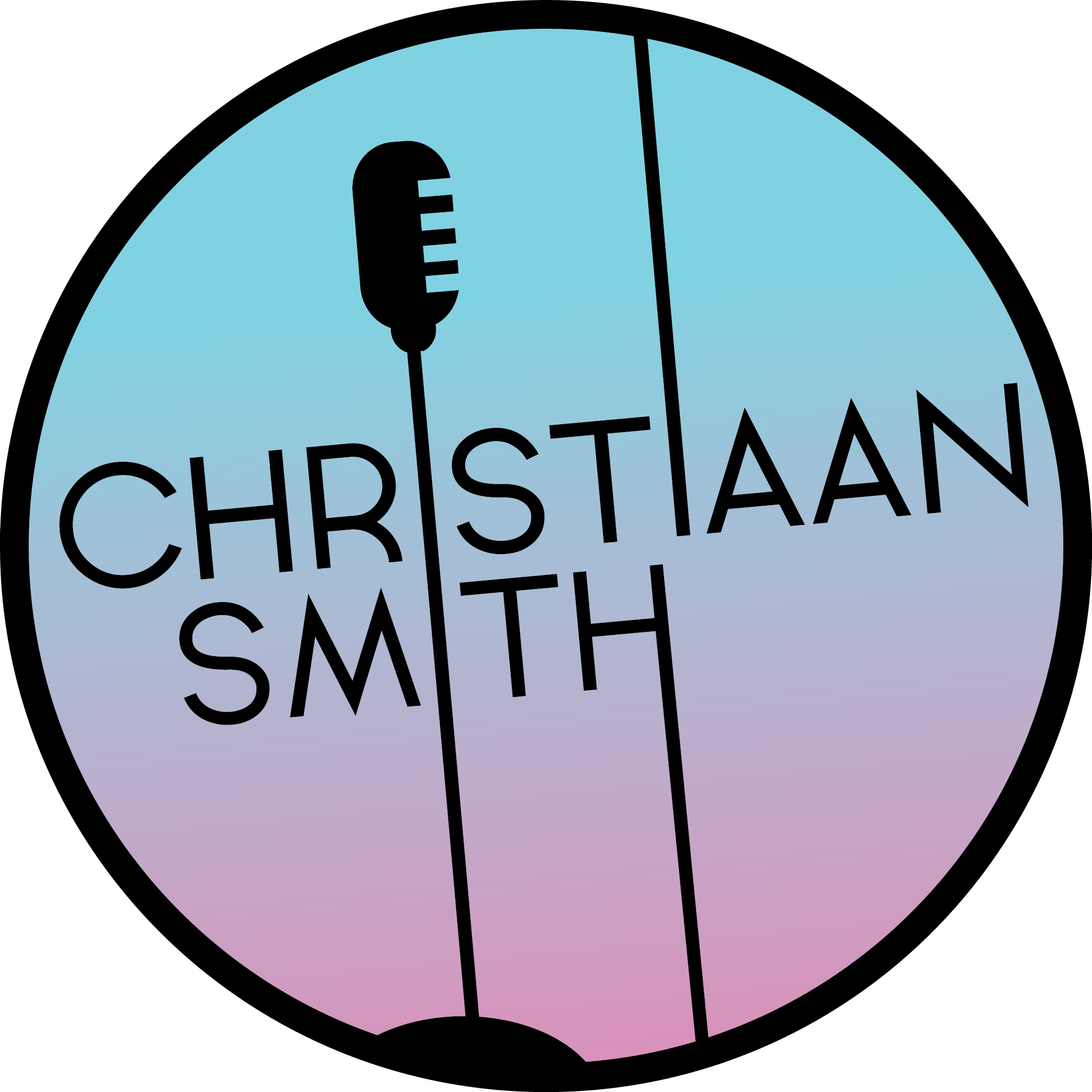 circle logo CSmith.png