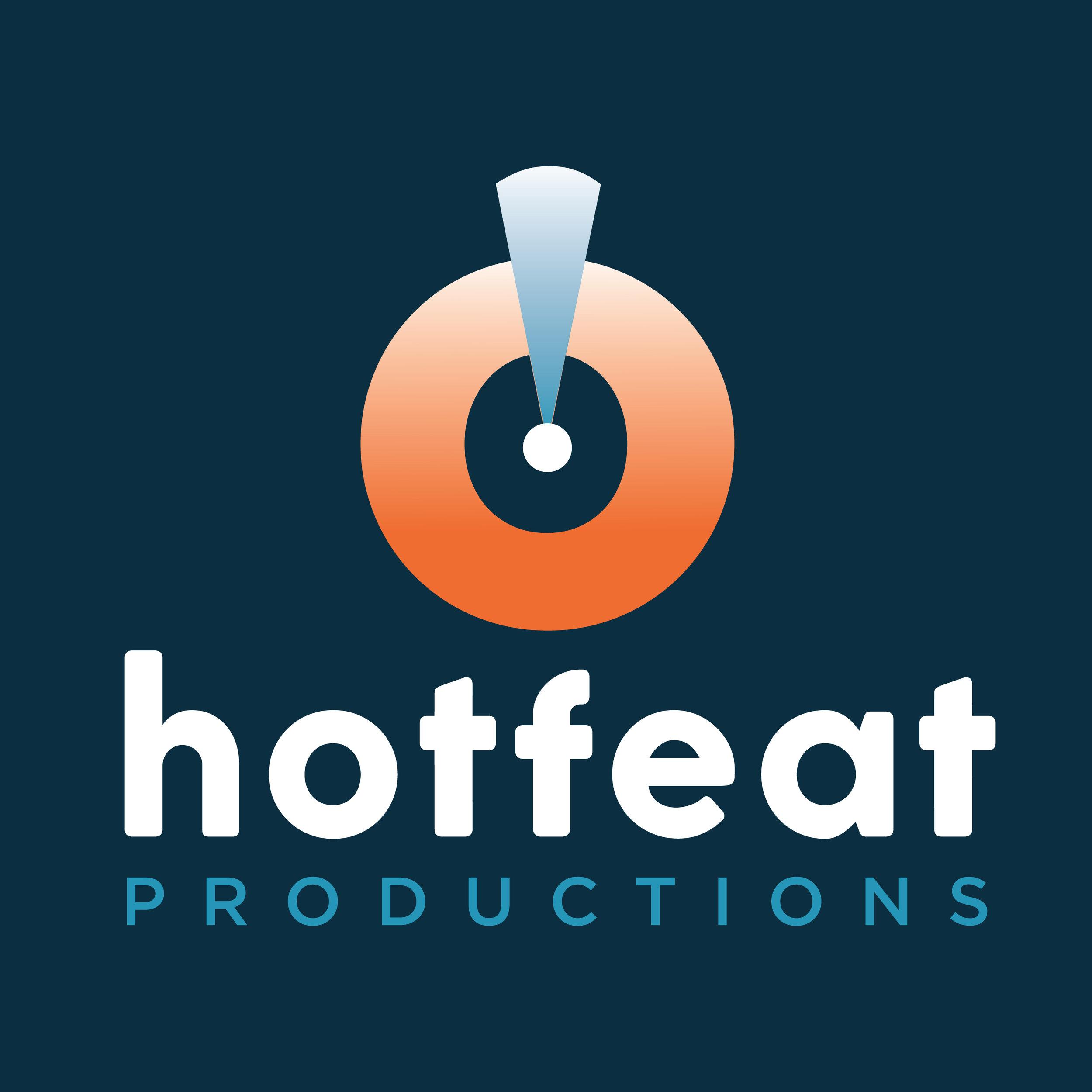 HotFeat DARK.jpg