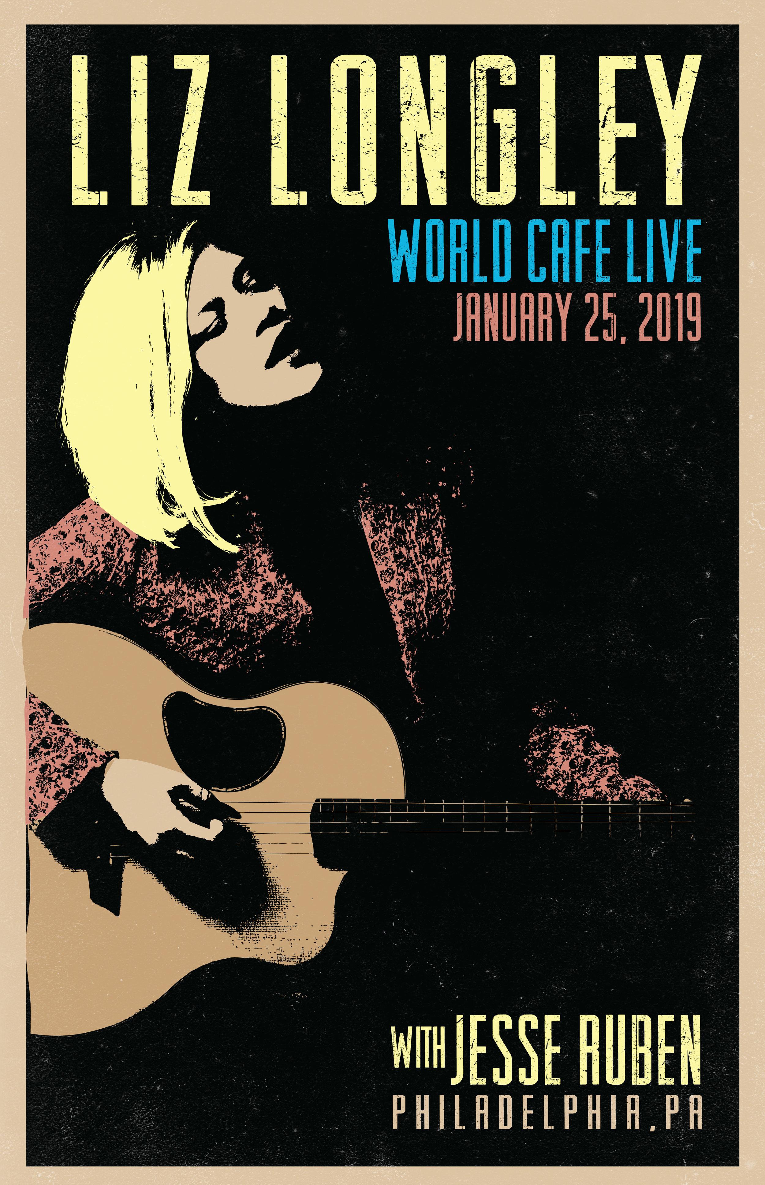 WORLD CAFE POSTER A.jpg