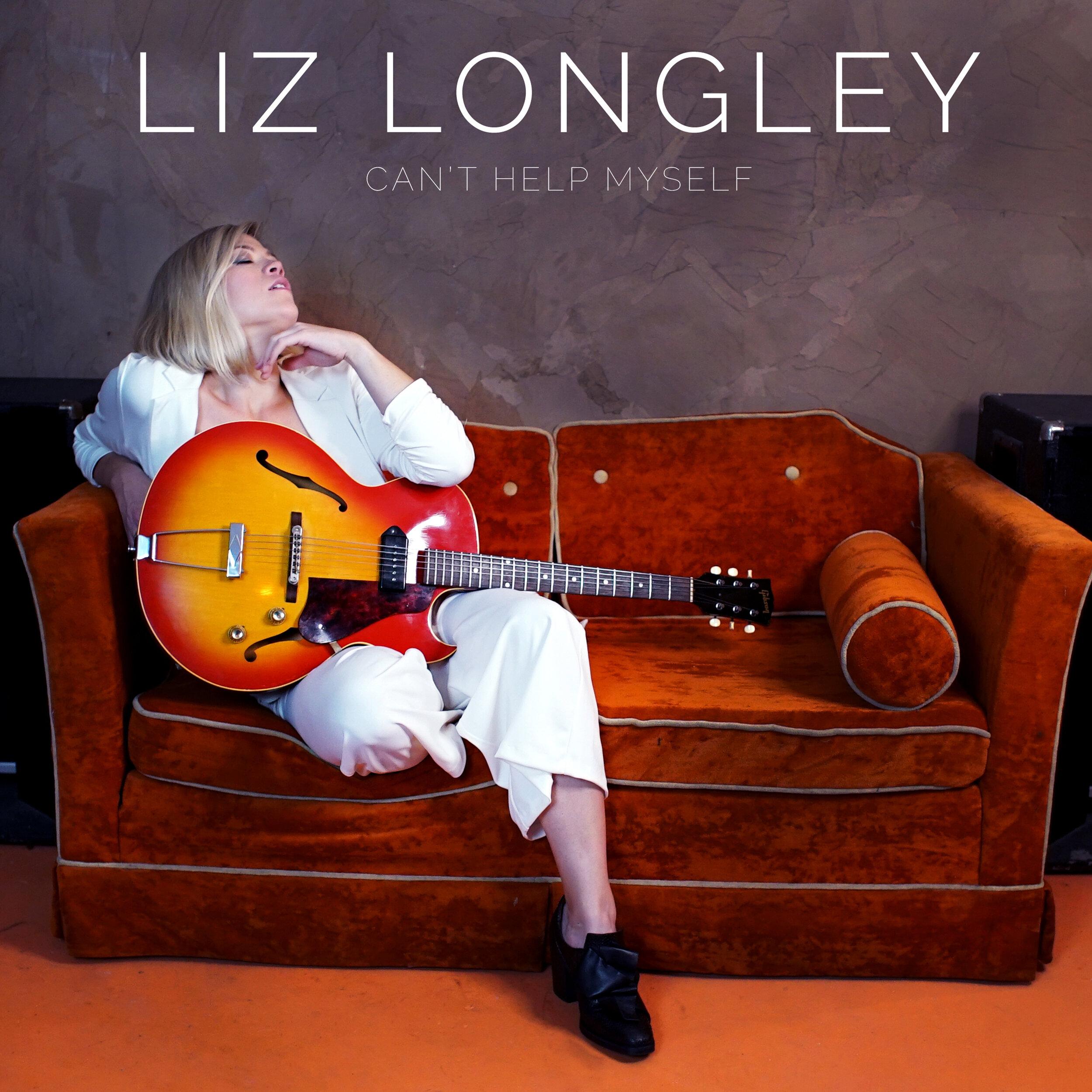 Liz Longley Can't Help Myself CoverArt 3000.jpg