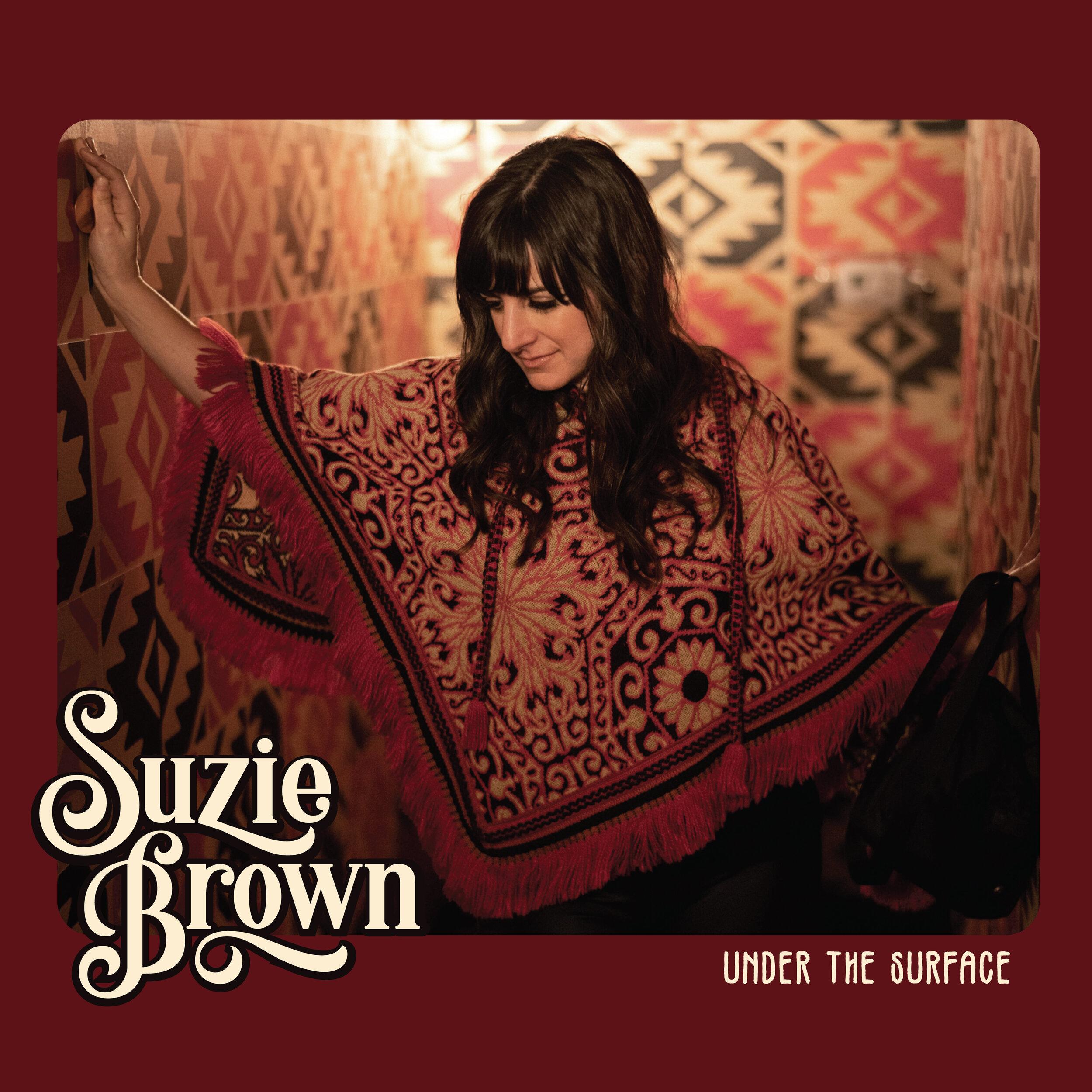 Suzie Brown CLEAN.jpg