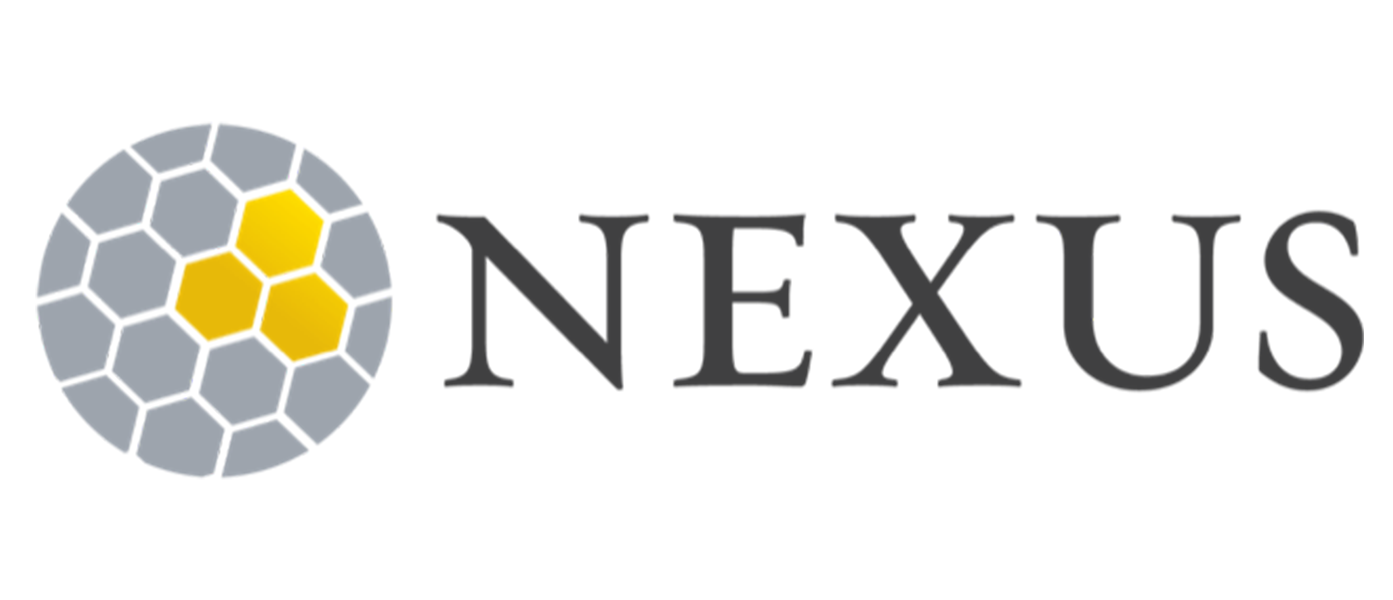 - Nexus is global network of over 4000 next generation wealth holders  and social change makers.  Christine LeViseur Mendonça is a founding co-chair of the Working Group on Refugees and Forced Displacement.