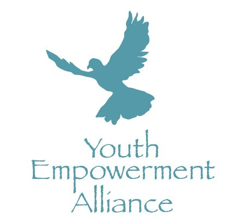 - The Youth Empowerment Alliance, Inc. (YEA) is an international NGO focused on the creation, implementation and advisement of global projects that enhance the lives of children.