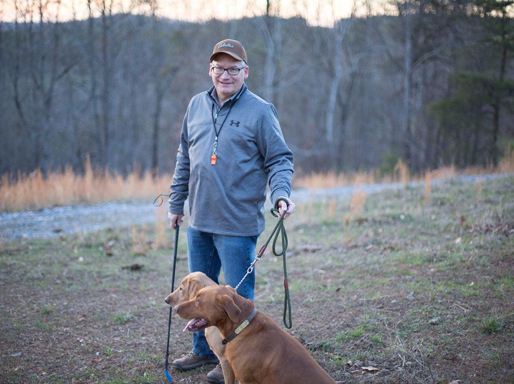 iowa-red-labs-hunting-dogs-happy-customers-tim-karuth-4.jpg