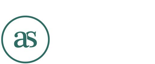 footer_logo.jpg