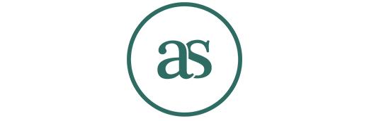 logo_centered.jpg