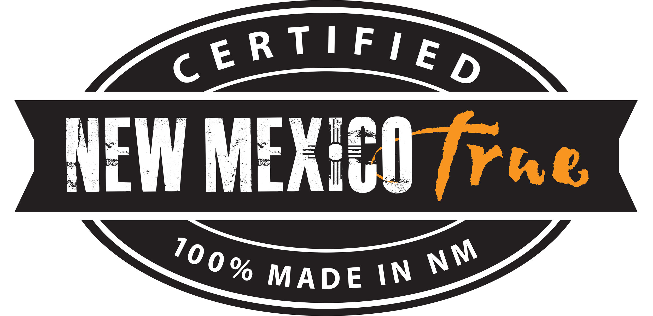 New Mexico True Certified -