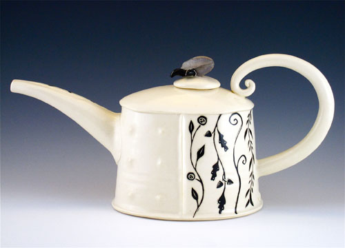 SS Flowel Teapot 500pix.jpg