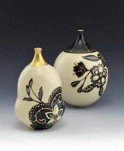 SS Sakura Kinsai Vases 500pix .jpg