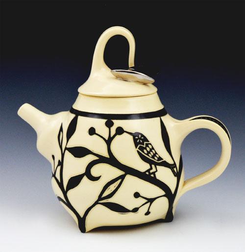SS Uguisu Teapot 500pix.jpg