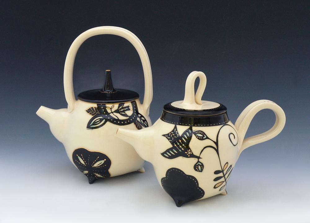 Komadori Teapots SS.jpg