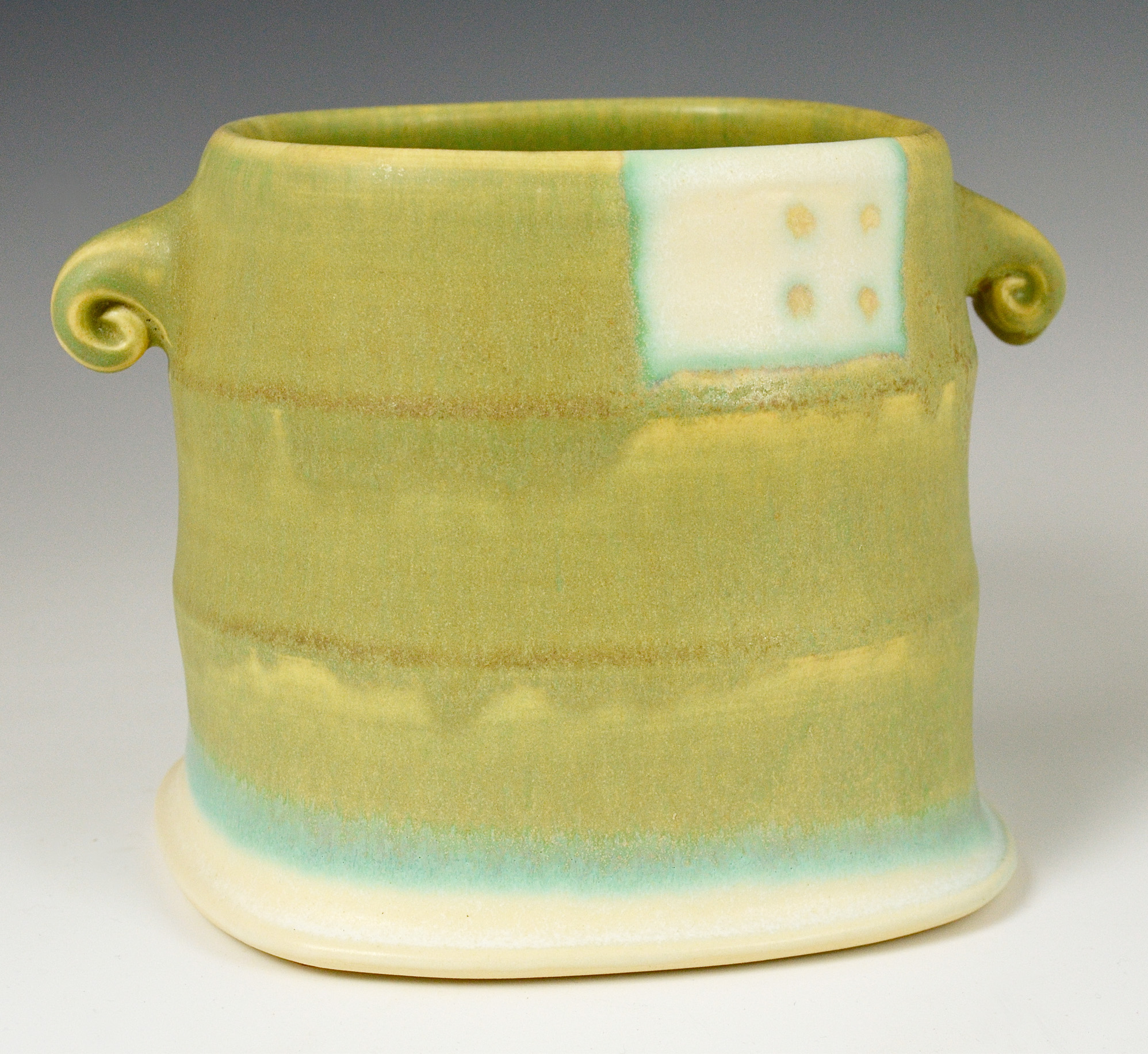 Glaze compo Vase 16.jpg