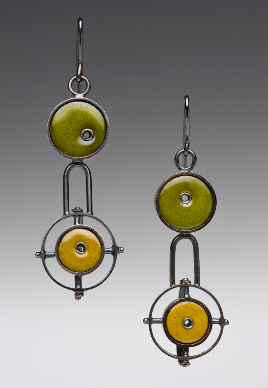 SS Orbit Earrings.jpg
