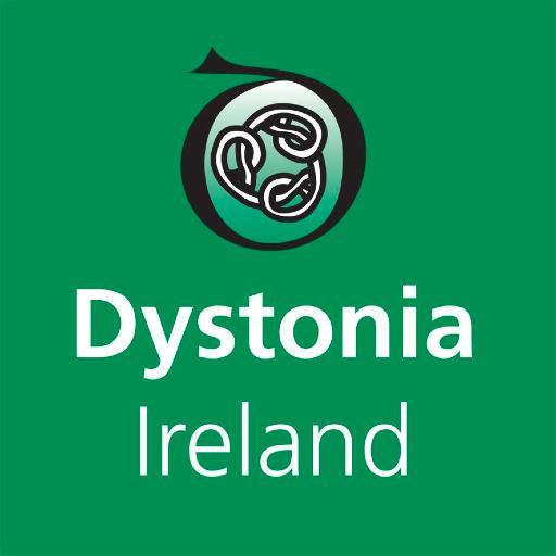 Dystonia.jpg