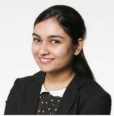 Shruti Narasimham
