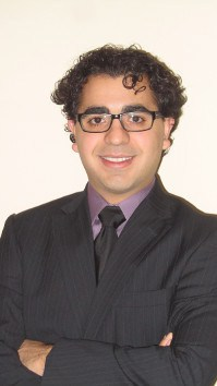 Alejandro Lopez Valdes