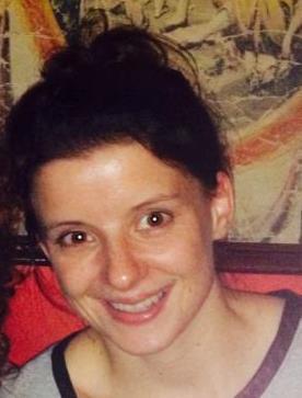 Dr Niamh Feerick