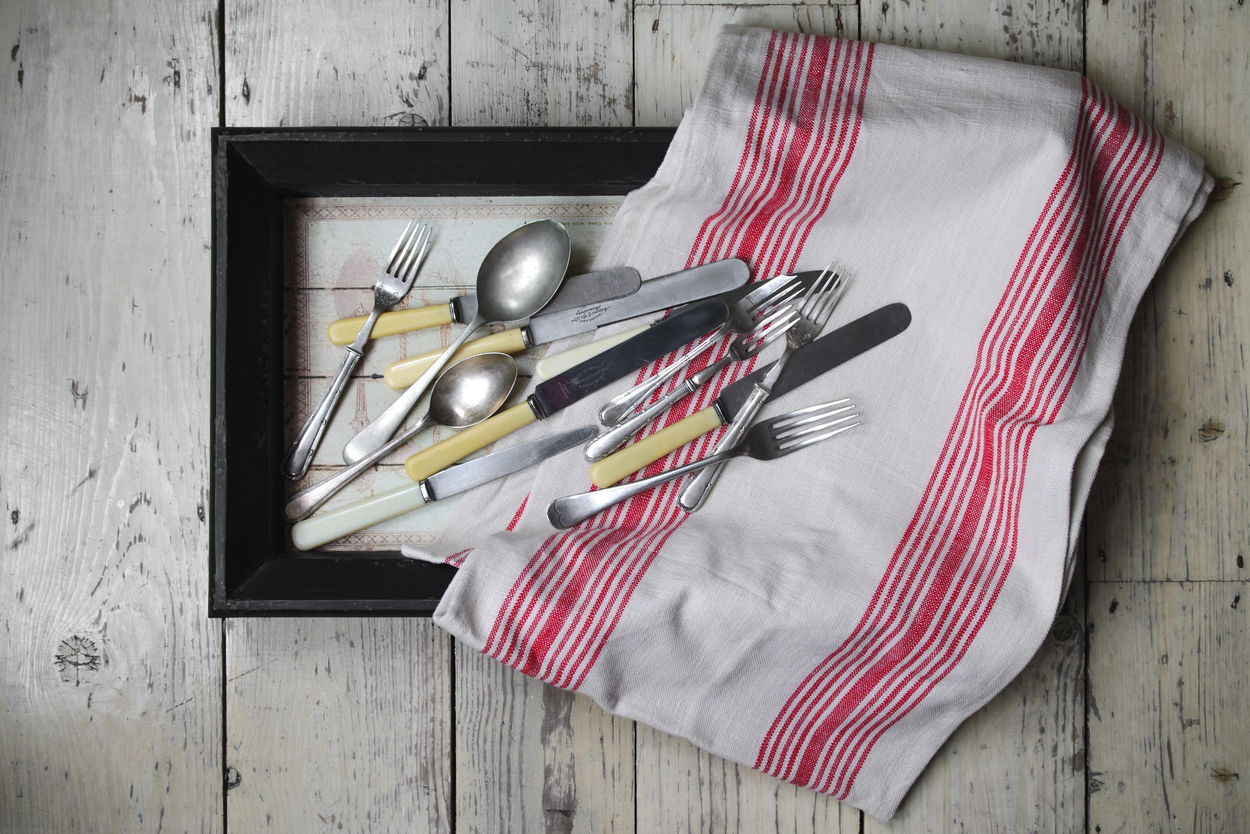 Cutlery_1.jpg