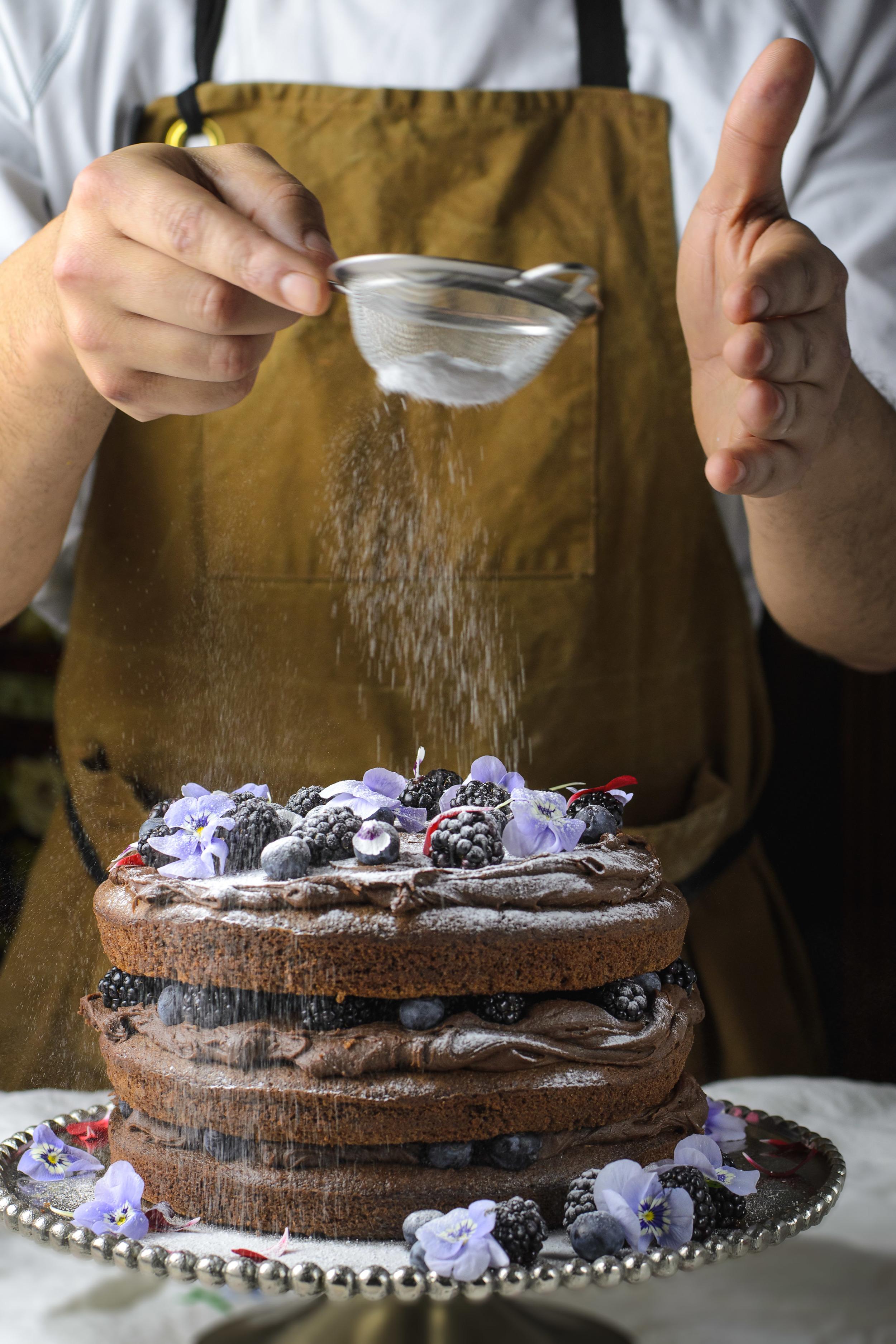 Cake_1.jpg