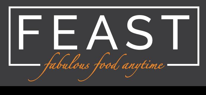 FEAST Logo.png