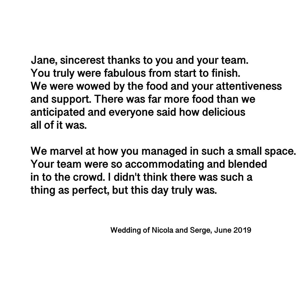 wedding review.jpg