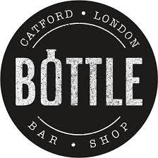 catford bottle.jpeg