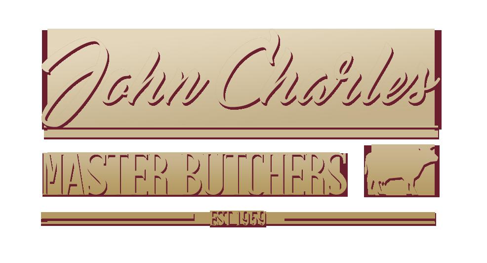 john charles.png