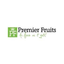 premier-fruits.jpg