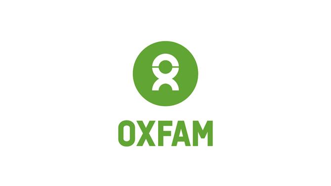 oxfam_logo.png