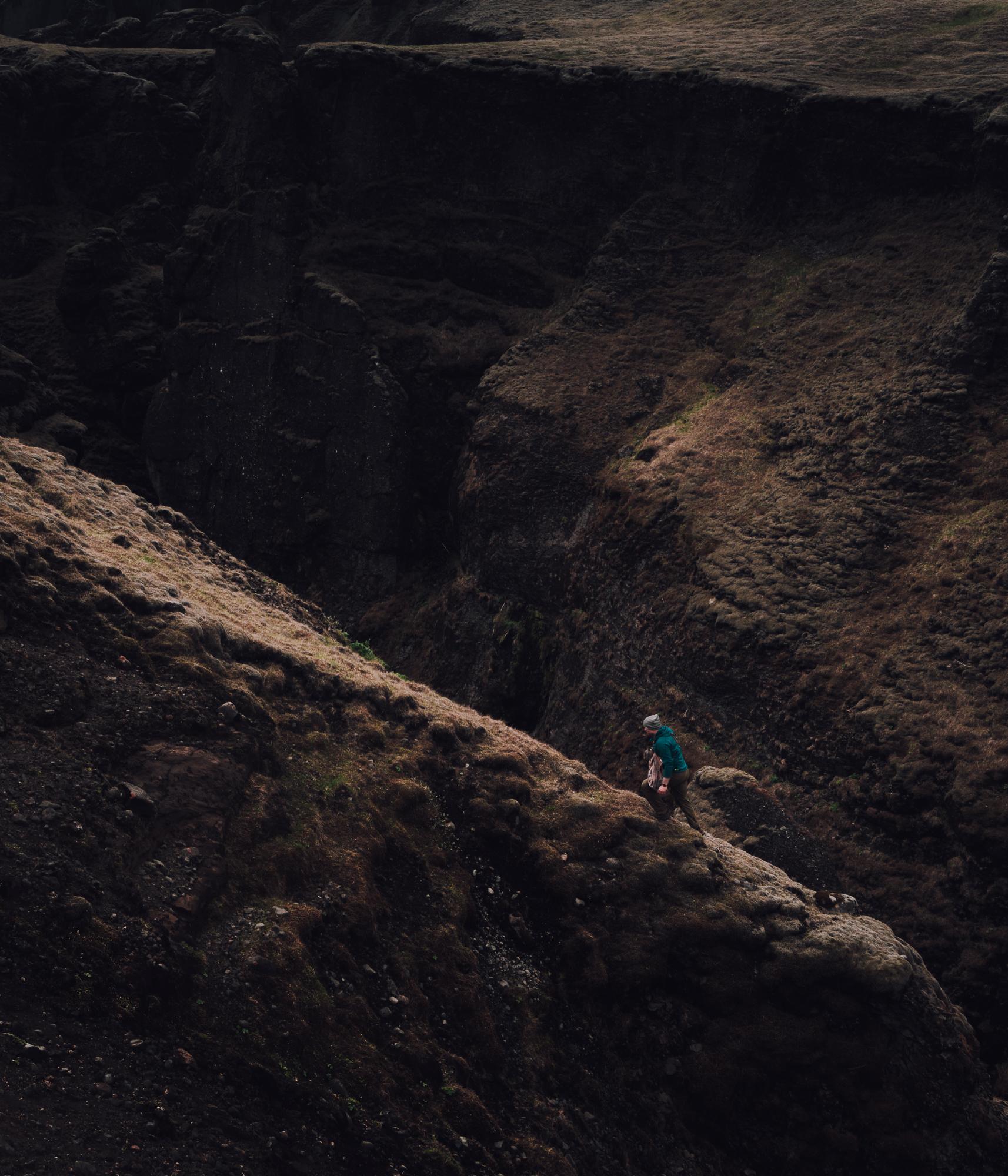 _LFH2935_Iceland.jpg