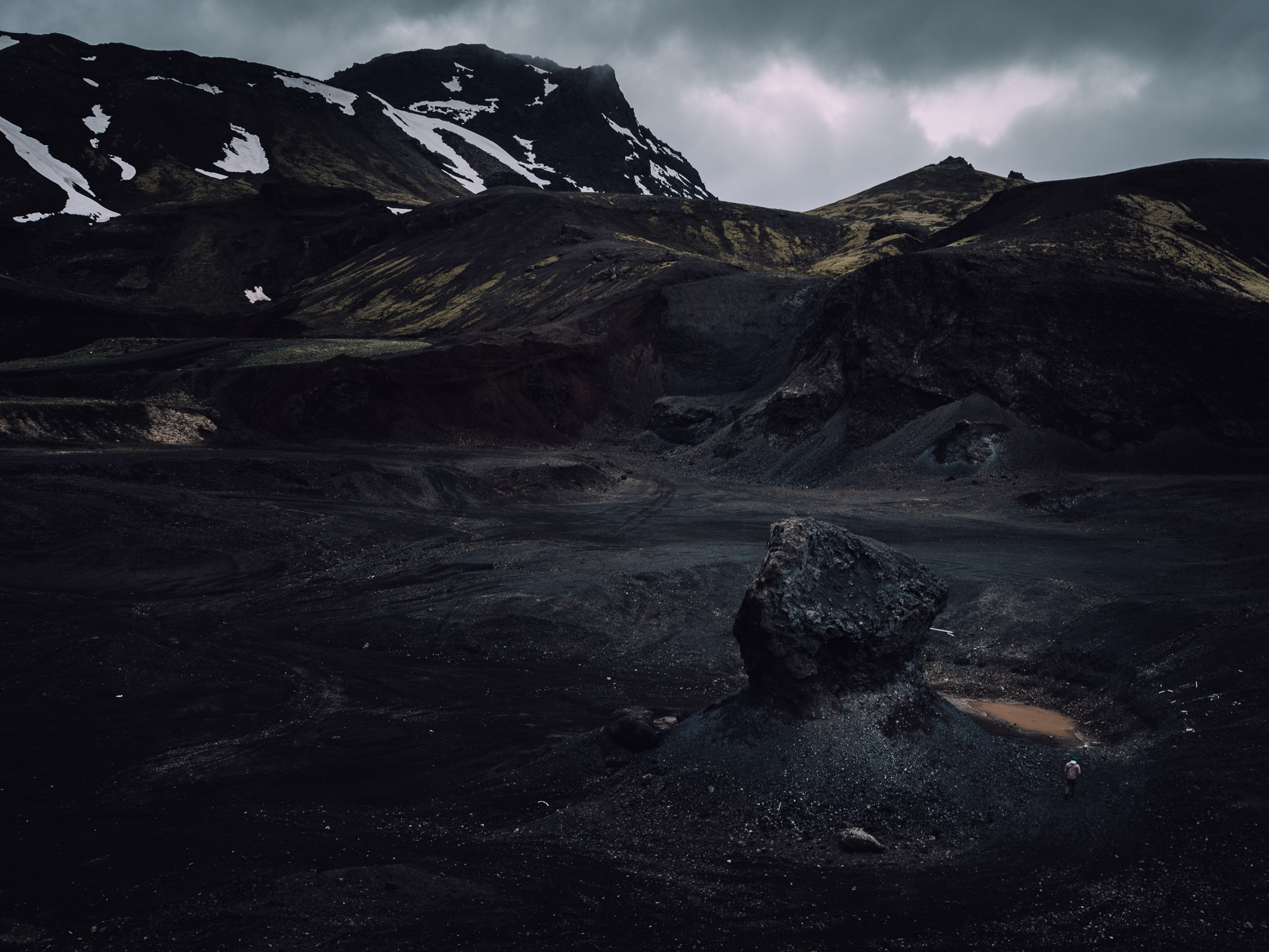 _LFH2525_Iceland.jpg