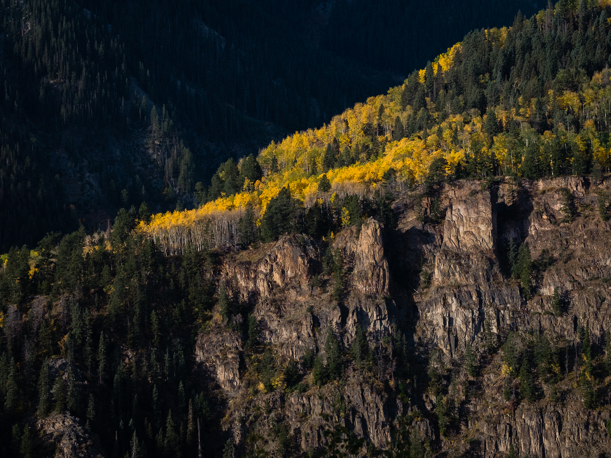 _ROB5699_Yellowstone.jpg