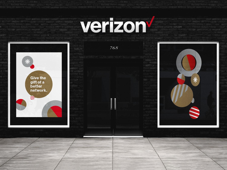 Verizon_StoreFront_CS_4x3_02.jpg