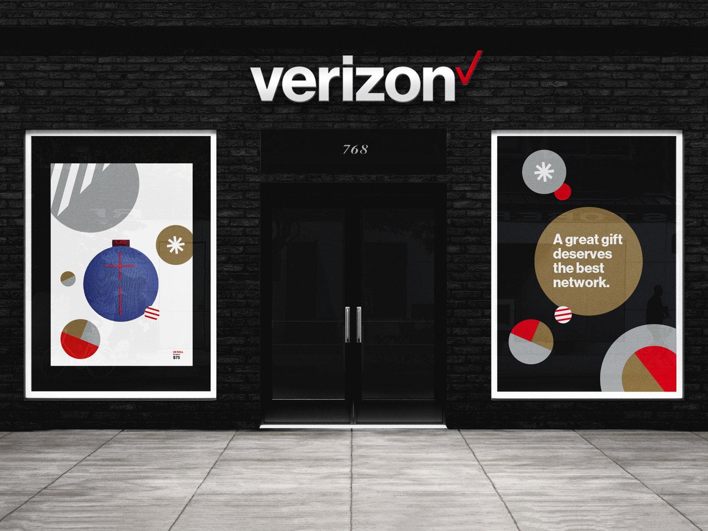 Verizon_StoreFront_CS_4x3_01.jpg