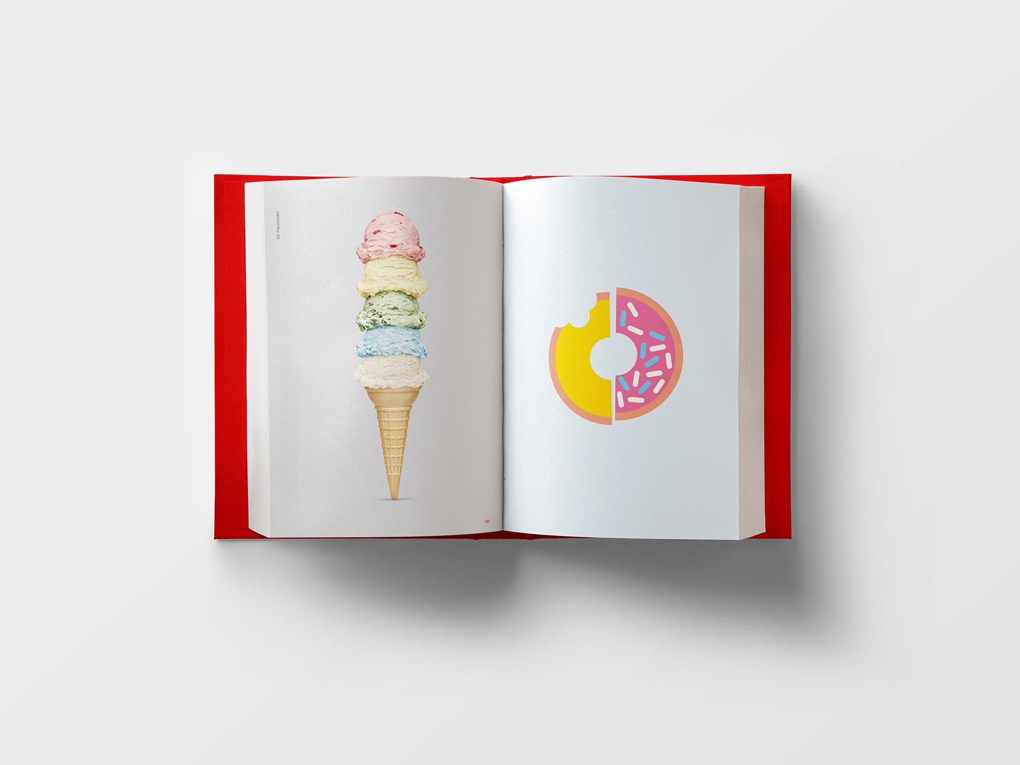 DesignCreds_Food.jpg