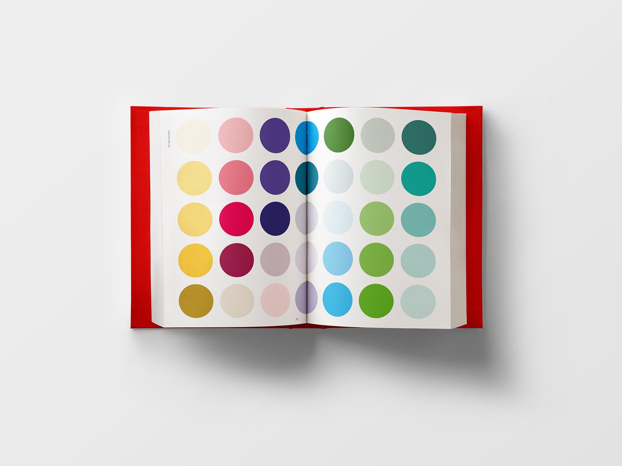DesignCreds_Colors.jpg