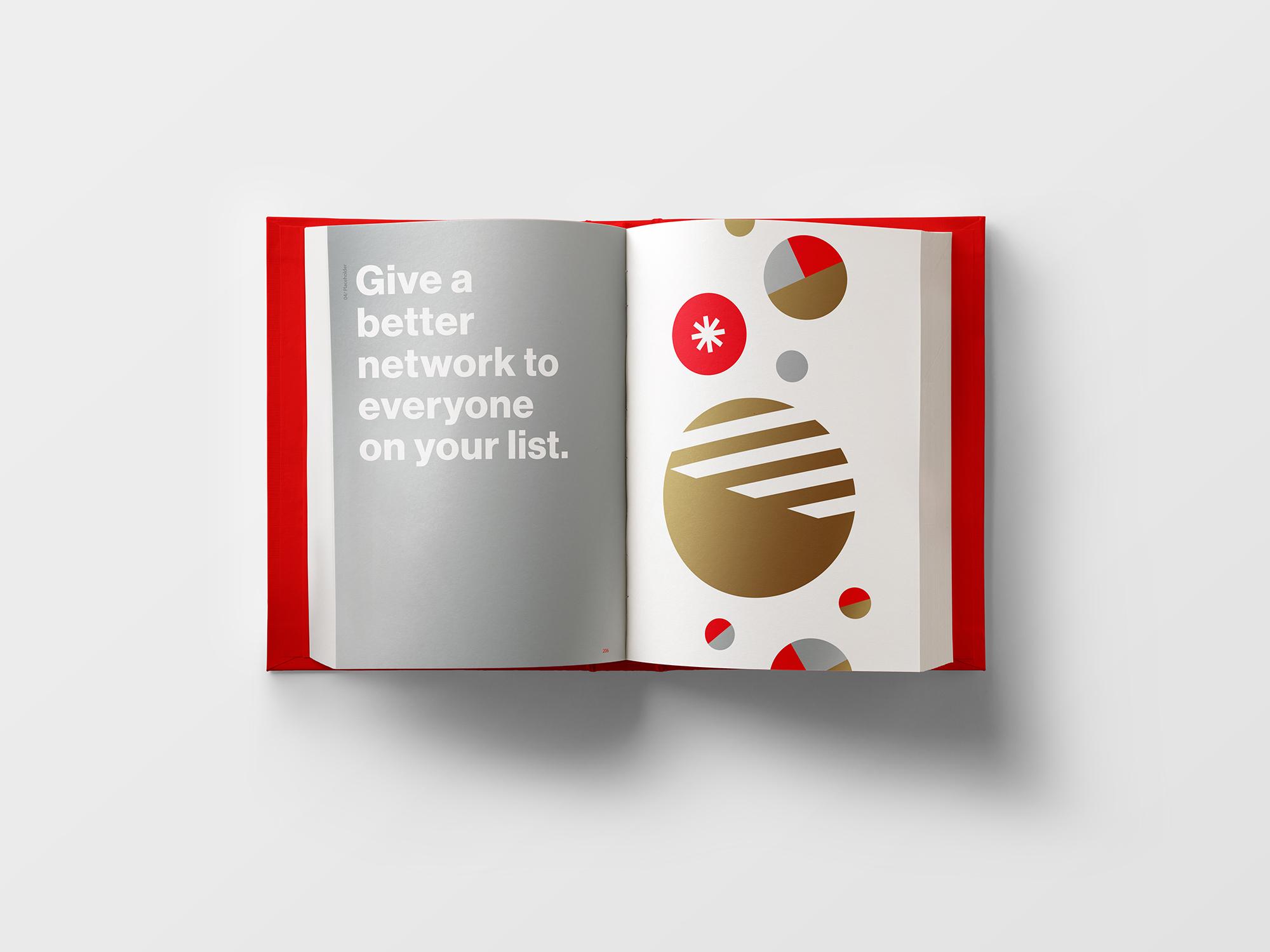 DesignCreds_Holiday.jpg