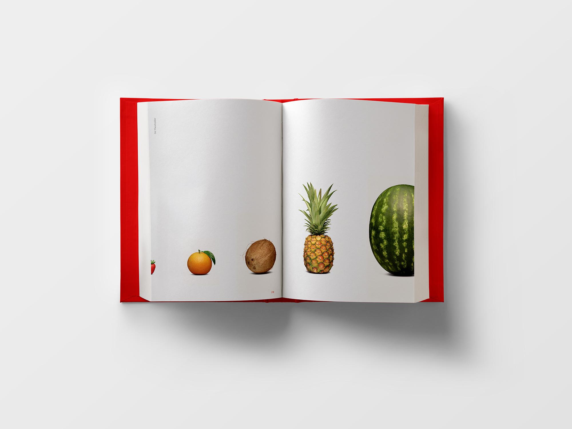 DesignCreds_Fruit.jpg