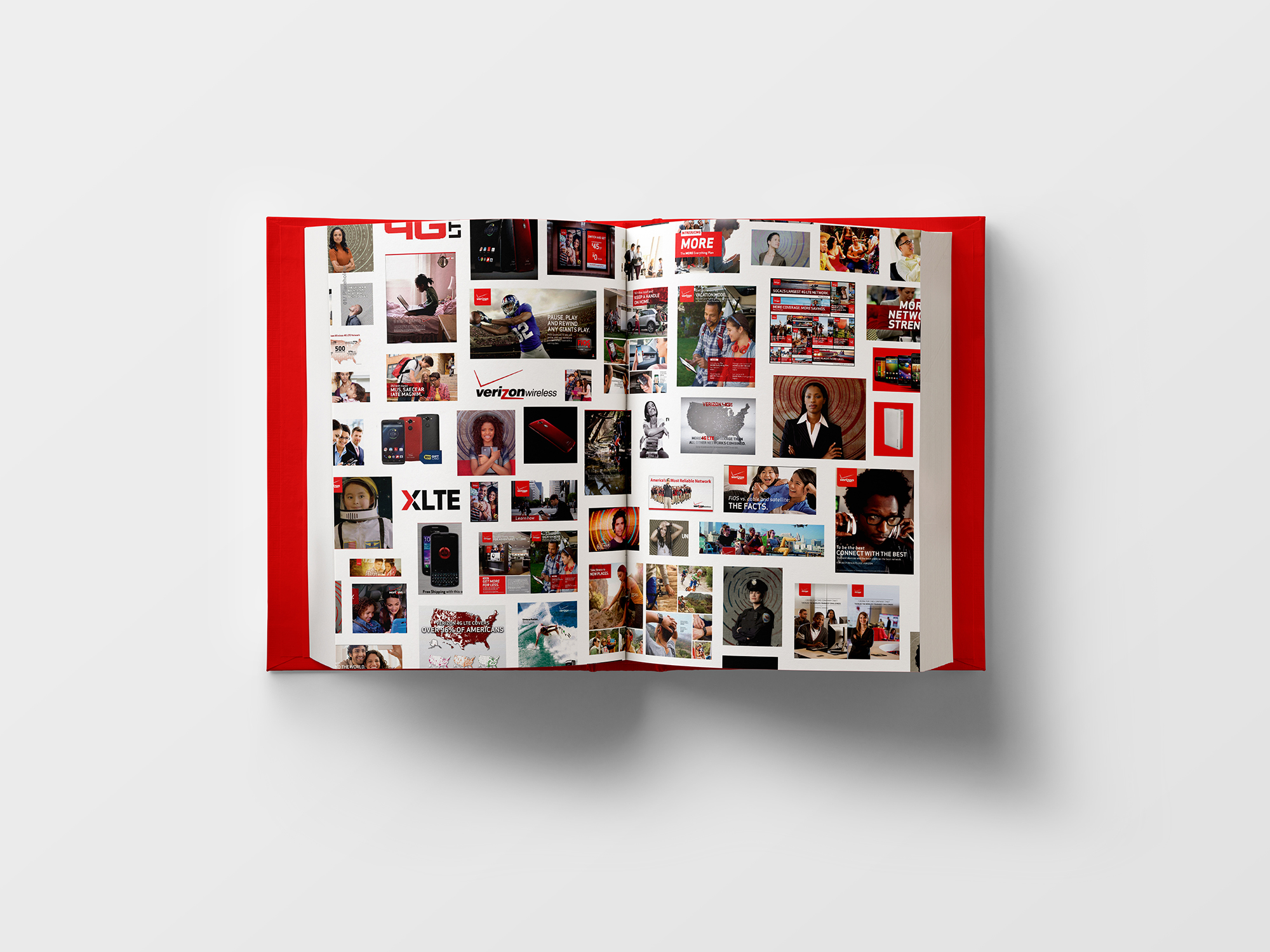 DesignCreds_Overview03.jpg