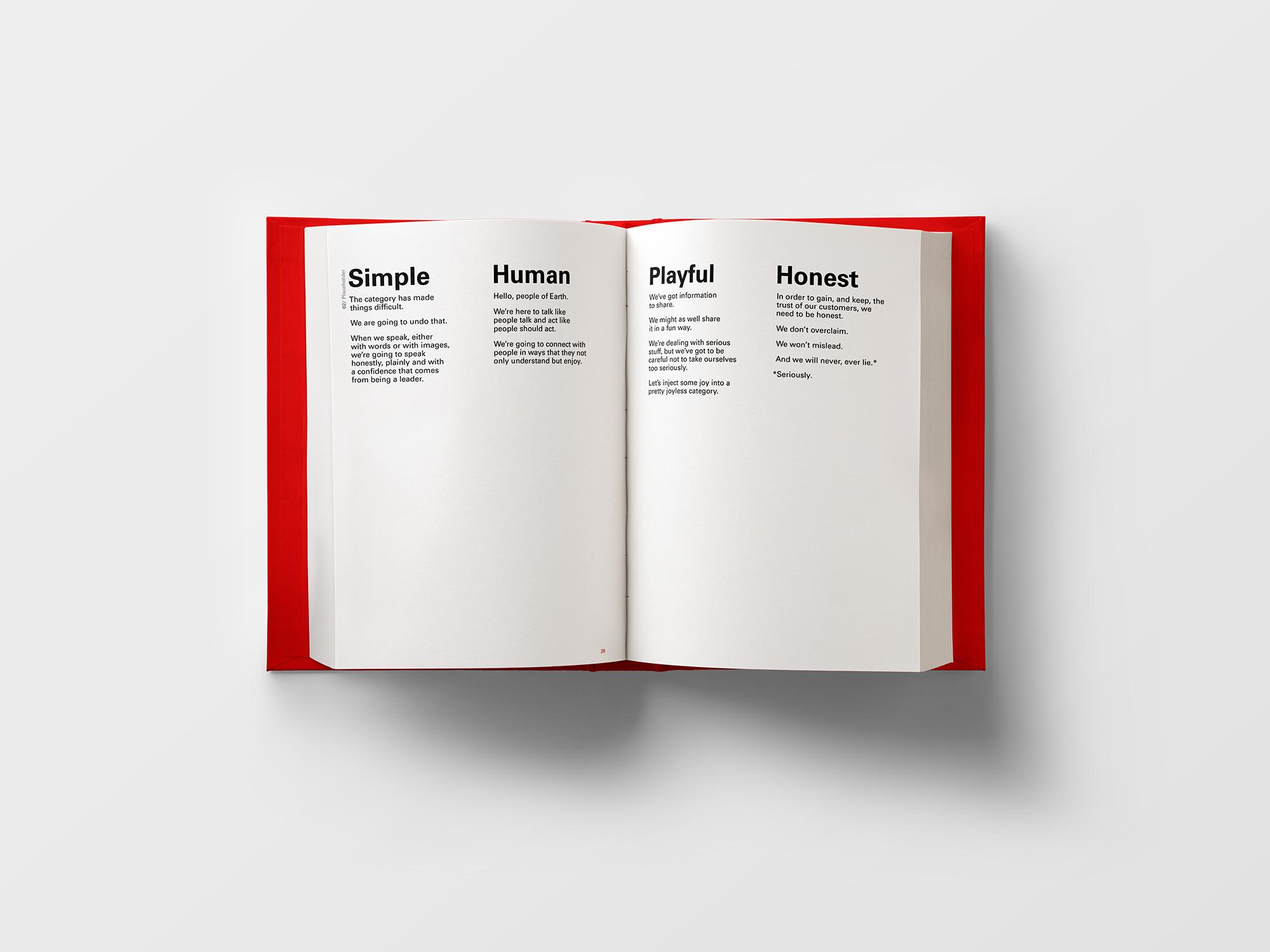 DesignCreds_Values.jpg