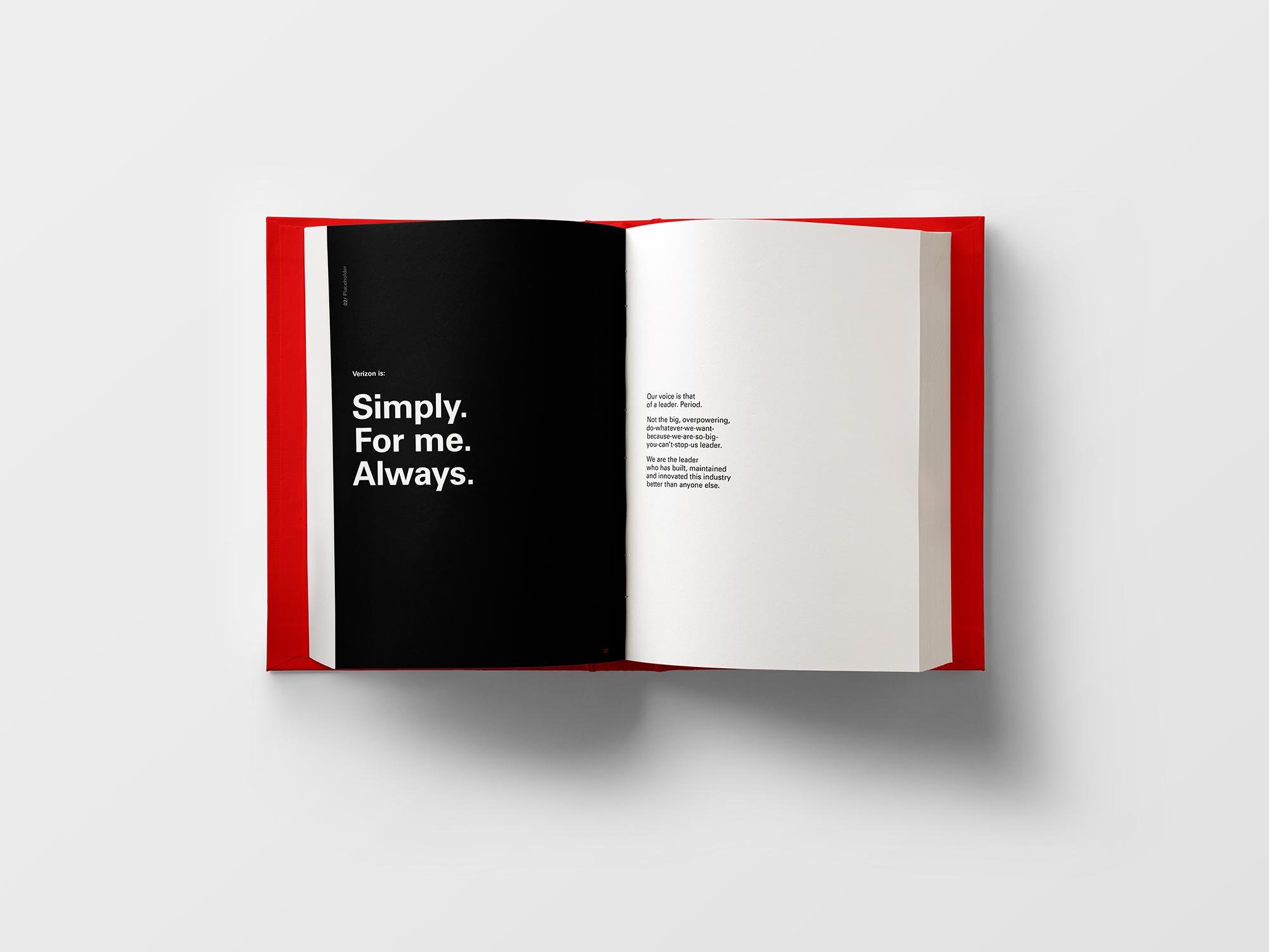 DesignCreds_EarlyValues.jpg